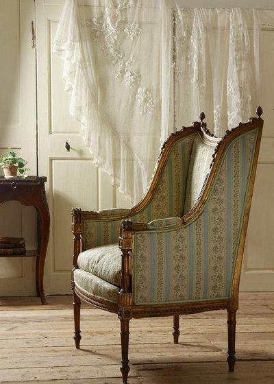 家具 by フレンチアンティーク オ・ボール・ドゥ・ロー