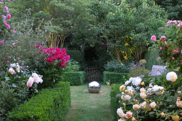 Klassisch Garten by Droll & Lauenstein