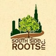 South Side Roots, Inc's profile photo