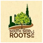 South Side Roots, Inc's photo
