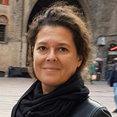Foto di profilo di Maria Antonietta Giulii