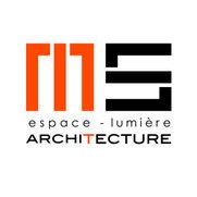 Photo de studio ms - architecture