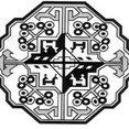 Renaissance Rug Cleaning Inc's profile photo