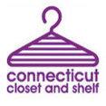 Connecticut Closet and Shelf's profile photo