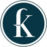 Fisher Kitchens & Cabinets's photo