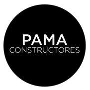 Foto de PAMA Constructores