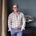 Peter Schaad Design Studio's profile photo