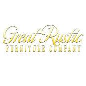 Great Rustic Furniture Co