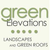 Green Elevations's photo