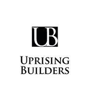 Uprising Builders, LLC's photo