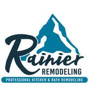 Rainier Remodeling's photo