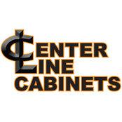 Centerline Cabinets's photo