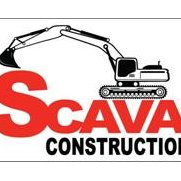 Scava Construction's photo