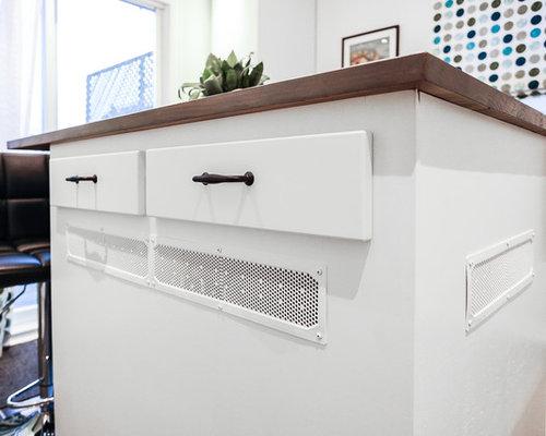 Kenworthy Kitchen - Furniture