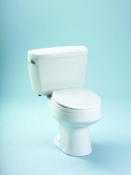 Bathroom designs toto for Toto bathroom designs