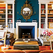 Sherwin Williams Color of The Year 2018
