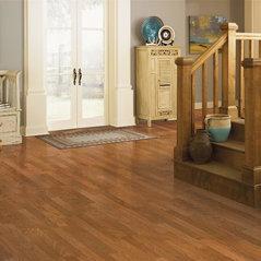 Ogden S Flooring Amp Design Sandy Ut Us 84070