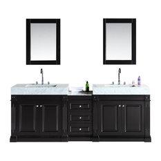 trough sink | houzz