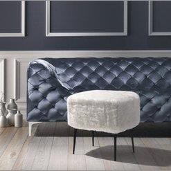 Amazing Modern Furniture Decor Weston Fl Us 33326 Home Interior And Landscaping Ologienasavecom