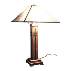"The Los Gatos Table Lamp 26"""