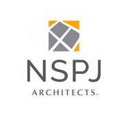 Foto de NSPJ Architects
