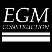 EGM Construction Company's photo