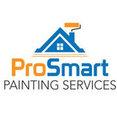 Prosmart Painting's profile photo
