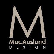 MacAusland DESIGN's photo