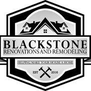 Blackstone Renovations and Remodelingさんの写真