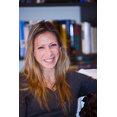 Foto de perfil de Pilar Calleja - Draw The Line Design