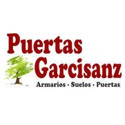 Puertas Garcisanzさんの写真