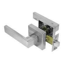 back door handle