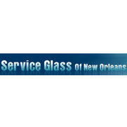 Service Glass of New Orleans's photo