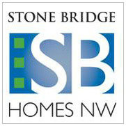 Stone Bridge Homes NW's photo