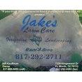 Jake's Lawn Care's profile photo