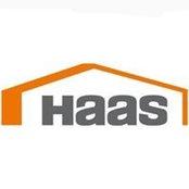 Foto von Haas Haus