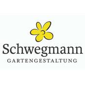 Foto von Gartengestaltung Schwegmann