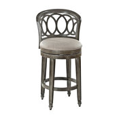 Adelyn Swivel Stool, Counter Height
