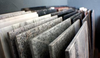 carrelage pierres et plans de travail aachen allemagne. Black Bedroom Furniture Sets. Home Design Ideas