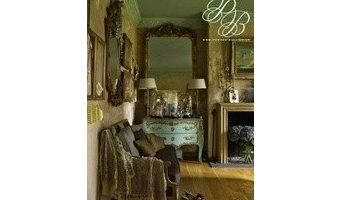 Interior Decor Lounge
