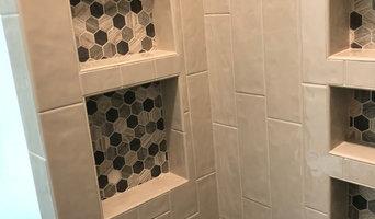 KSF Bathroom