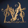 Photo de profil de Mantani déKoration