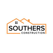 Southers Construction Inc.'s photo