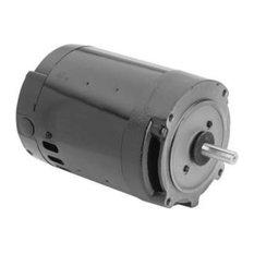 Nidec EH617 1.5 HP 3450 RPM Aqua-Shield Three Phase C-Flange Motor