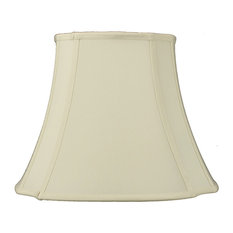 Most popular uno lamp shade houzz for 2018 houzz moretextile group french oval piped egg shell deluxe lamp shade 12x16 aloadofball Images