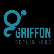 Photo de GRIFFON
