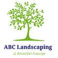 ABC Landscaping's profile photo