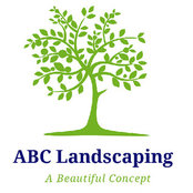 ABC Landscaping's photo