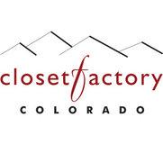 Foto de Closet Factory - Colorado