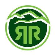 Rocky Ridge Stone Company's photo